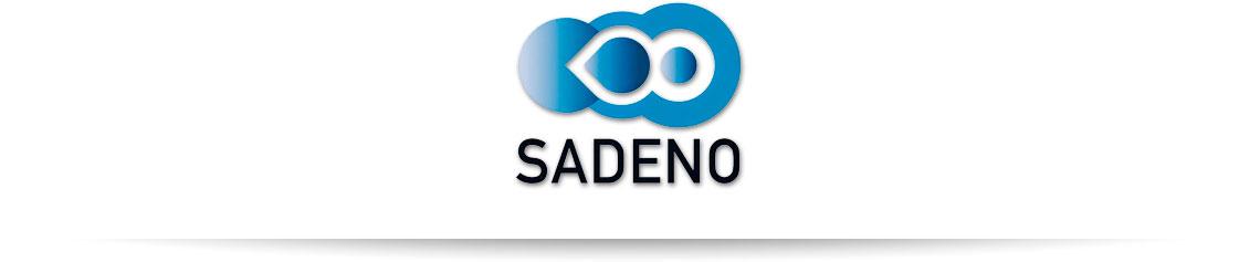 Sociedad Asturiana de Diabetes, Endocrinología, Nutrición y Obesidad