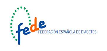 FEDE Federación Española de Diabetes