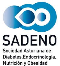 III Jornada Diabetes Mellitus