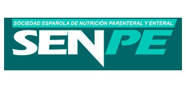 SENPE Sociedad Española de Nutrición Parenteral y Enteral