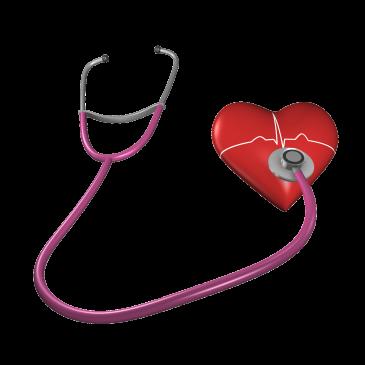 Evidencias de los nuevos tratamientos para el colesterol