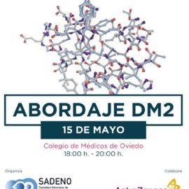 Abordaje Multidisciplinar en DM2