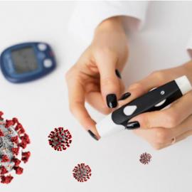 VI Jornada de Actualización en Diabetes Mellitus